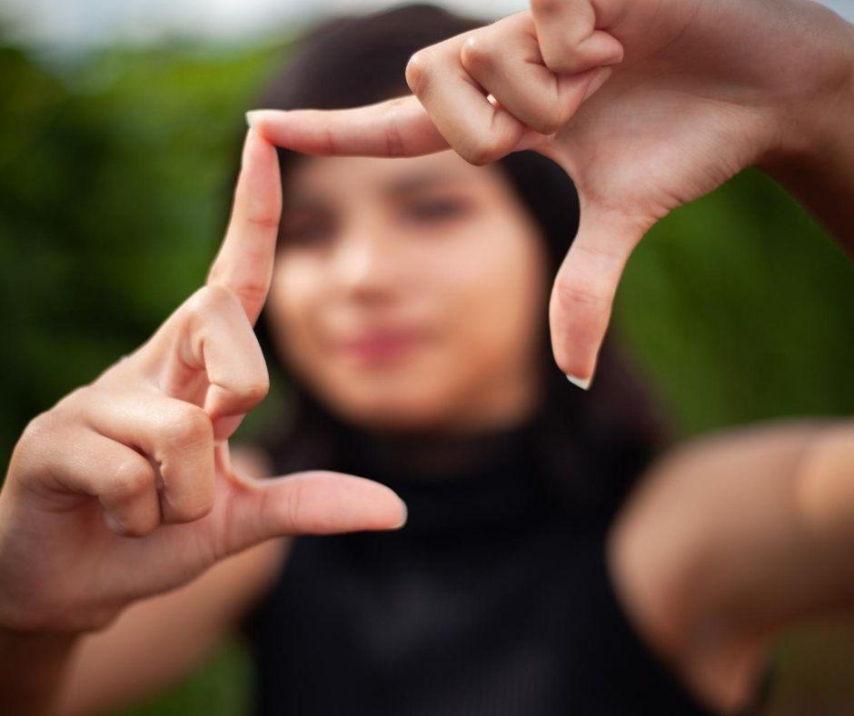 Focus On - The Healing Power of Gratitude